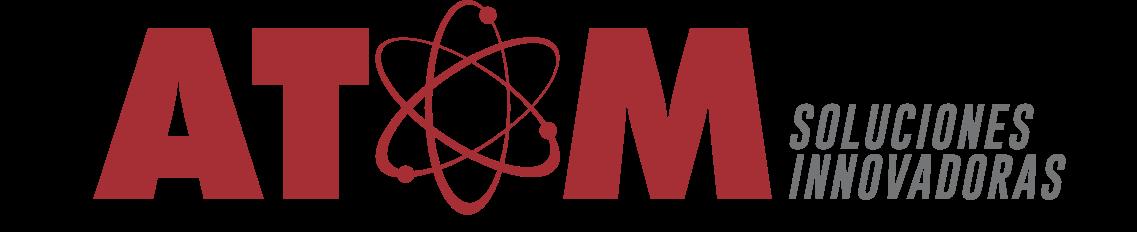Atom Soluciones
